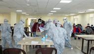 Coronavirus: मुंबई में डेल्टा प्लस वैरिएंट से पहली मौत, पिछले 24 घंटे में देश में आए 40,120 नए मामले