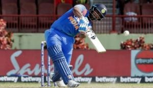 VVS Laxman cites Indian cricketer who can be 'match-winner' against England in T20Is