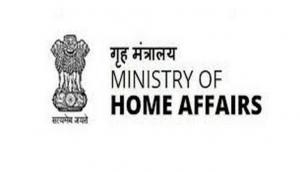Foreigners' Regional Registration Office's 'exit orders' for Afghans needs MHA's approval