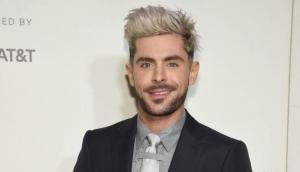 Zac Efron to star in 'Guardians of the Galaxy' third installment? James Gunn reacts