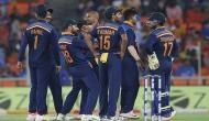 IND vs ENG 2nd T20I: दूसरे मुकाबले में इस प्लेइंग इलेवन के साथ उतर सकती है टीम इंडिया
