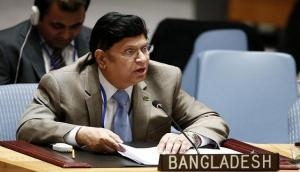 PM Modi to attend golden jubilee celebrations of Bangladesh independence: Foreign Minister Abdul Momen