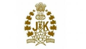 J-K: Two held, arms and ammunition recovered in Kulgam