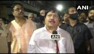 पश्चिम बंगाल में बवाल, BJP सांसद के घर के पास जमकर बमबारी, बच्चे समेत तीन लोग आए चपेट में