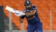 IND vs ENG 4th T20I: रोहित शर्मा 12 रन बनाकर हुए आउट फिर भी हासिल किया ये खास मुकाम, ये बड़ा करानामा करने वाले पहले भारतीय