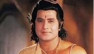 BJP में शामिल हुए 'भगवान राम', पश्चिम बंगाल से लड़ सकते हैं चुनाव, ठुकराया था कांग्रेस का ऑफर