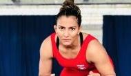 कुश्ती के फाइनल में हार के बाद बहन ने किया सुसाइड तो गीता फोगाट ने कह दी दिल छूने वाली बात