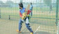 IPL 2021: Super excited, eagerly waiting to join CSK camp, says Raina