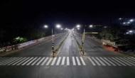 UP : नोएडा, लखनऊ, गाजियाबाद में बढे नाईट कर्फ्यू के घंटे, परीक्षाएं 20 मई तक स्थगित