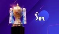 IPL 2021:  भारत और इंग्लैंड की सीरीज के बाद ये खिलाड़ी जुड़े अपने फ्रेंचाइजी के साथ, यहां जाने पूरी डिटेल