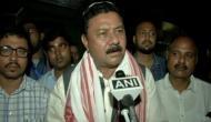 Assam BJP chief Ranjeet Kumar Dass says We will implement CAA in state