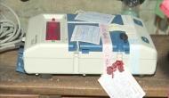 West bengal chunav 2021: बंगाल में हुआ 79.79 फीसदी मतदान, असम में 72.14 फीसदी