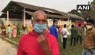 West bengal chunav 2021: बंगाल और असम में पहले चरण का मतदान शुरू, PM मोदी ने की लोगों से ये अपील