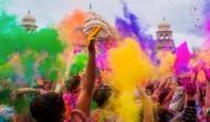 Holi 2021: देश के अलग अलग हिस्सों में ऐसे मनाया जाता है रंगो का त्योहार, यहां जाने होली के सब रंग