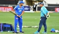 IPL 2021: Coach Ponting on his way to join DC squad in Mumbai