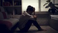 ये है दुनिया का सबसे मनहूस सॉन्ग, जिसे सुनकर सैकड़ों लोगों ने कर ली आत्महत्या