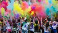 Holi 2021: जानिए क्यों मनाया जाता है होली का त्योहार, किन-किन देशों में रंगों से खेलते हैं लोग
