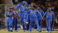 On this day: India defeated Pakistan to enter finals of 2011 World Cup