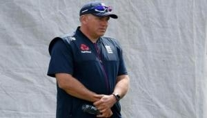 Test series against India would be ideal run-in for Ashes: Silverwood