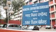 Chandigarh Nagar Nigam Vacancy: विभिन्न पदों पर निकली वैकेंसी, जानें शैक्षणिक योग्यता और आवेदन का तरीका