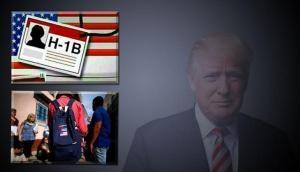 Donald Trump era visa ban expires today, relief for H-1B visa hopefuls