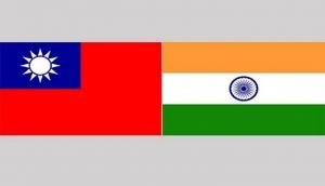 Deeply saddened: India condoles loss of lives in Taiwan train accident