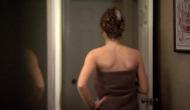 सावधान: नहाने के बाद तौलिए से पोछते हैं अपना शरीर तो इस बात का रखें ध्यान, हो सकती है गंभीर बीमारी