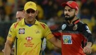 MS Dhoni and Virat Kohli fans can put 'who is quickest between wickets' debate to rest this IPL: Star India Sports Head