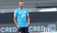 IPL 2021: RCB's Daniel Sams tests positive for COVID-19