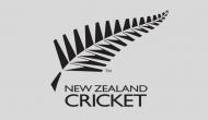IPL 2021: NZC monitoring travel ban situation and in contact with IPL franchises