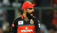 IPL 2021: Can't think of more exciting game to start the season, says Virat Kohli