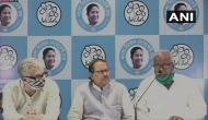 West Bengal: TMC demands resignation of Amit Shah after 4 people were killed by Central Forces in Cooch Behar