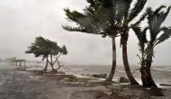 Cyclone Tauktae:  मुंबई में बढ़ रहा है चक्रवात Tauktae, आज टीकाकरण अभियान किया गया रद्द