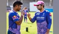 IPL 2021: Crucial to give individual or opening partners enough time, says Samson
