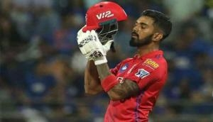 KL Rahul after thrilling win against RR: Punjab Kings is not for the light-hearted