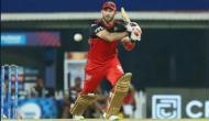 IPL 2014 made people back home believe I was sub-continent specialist: Glenn Maxwell