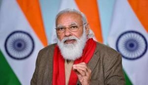 PM Modi launches SAFAL assessment framework for CBSE students