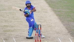 IPL 2021: Rishabh Pant has grown in last 4 months, he will do a good job as DC captain, says Lara