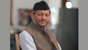 Uttarakhand CM Tirath Singh Rawat: No comparison between Markaz, Kumbh