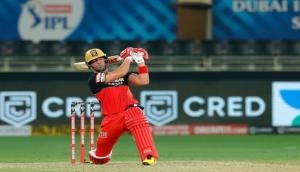 IPL 2021: SRH doesn't have as much depth as compared to other teams, says de Villiers