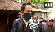 WB Polls 2021: Hills want change; it looks like 'khela shesh' in Bengal, says GNLF president Mann Ghising
