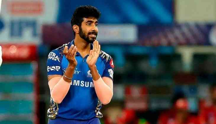 IPL 2021: Bumrah is one of the best bowlers in death overs, says Boult