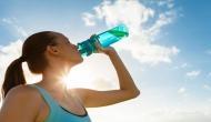 सावधान: खाना खाने के दौरान गलती से भी न पिएं पानी, पाचन तंत्र हो सकता है बर्बाद