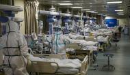 कोविड की दूसरी लहर के दौरान ऑक्सीजन की कमी के कारण किसी भी मौत की सूचना नहीं- केंद्र