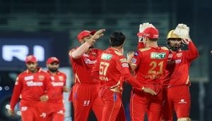 IPL 2021, PBKS vs MI: Coach and I had a long chat about batting second, says Rahul