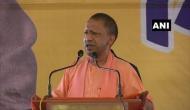 UP Assebly Elections: चर्चित पूर्व IPS अमिताभ ठाकुर ने CM योगी के खिलाफ चुनाव लड़ने का किया ऐलान