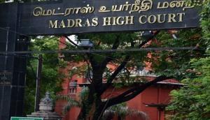 CBI should be autonomous like Election Commission, says Madras High Court