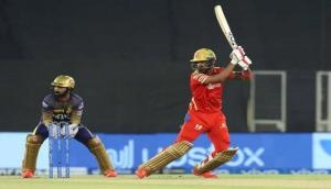 IPL 2021: KL Rahul after defeat against KKR says We should have adapted better on a new pitch
