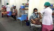 Coronavirus: अगस्त महीने के आखिर में आ सकती है कोरोना की तीसरी लहर- ICMR की चेतावनी