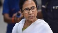 Mamata Banerjee to attend COVID-19 review meeting called by PM Modi today